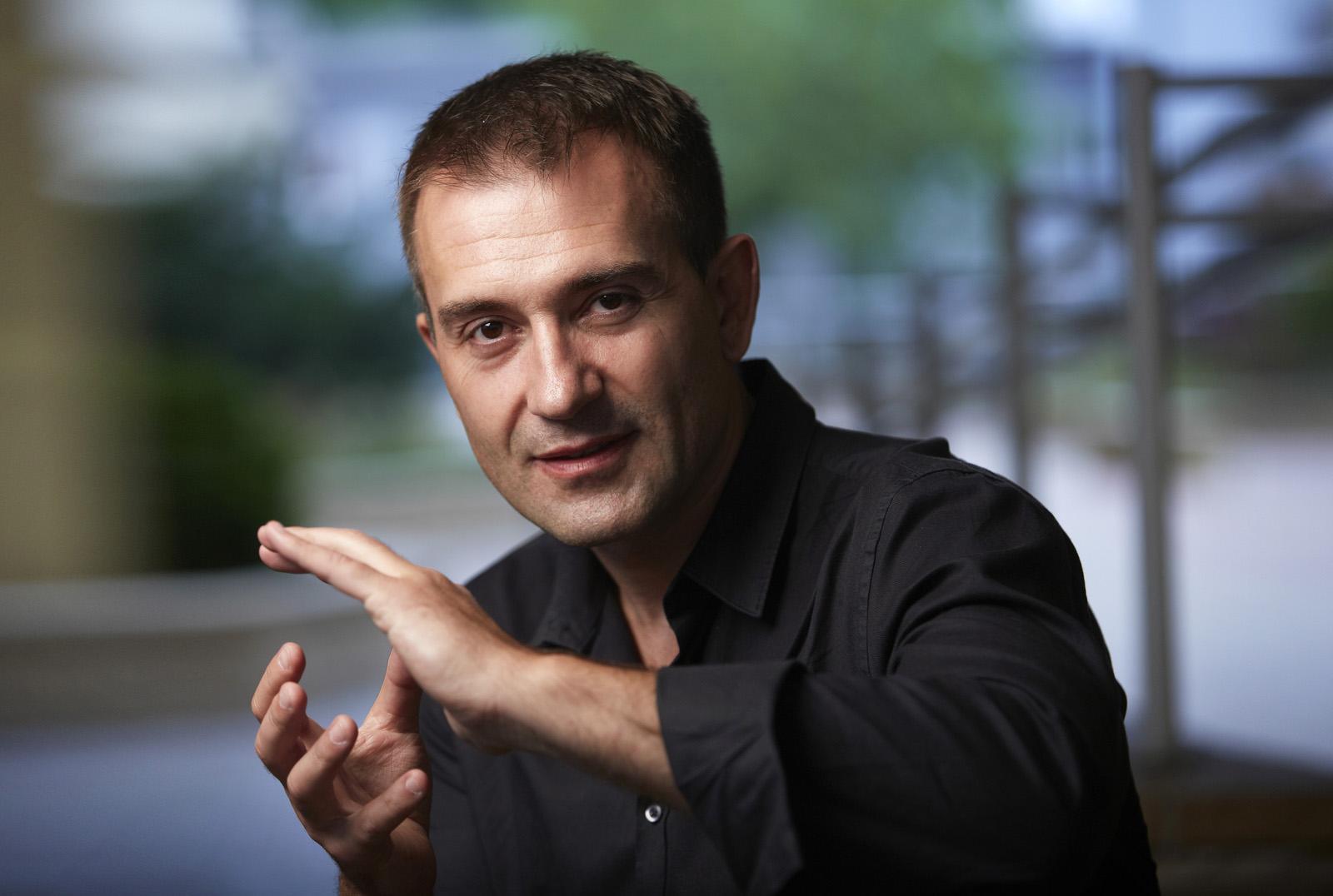Grzegorz Zaluski - COACH, Body Language Institiute fot. Dariusz Iwanski www.iwanski.com.pl d.iwanski@interia.pl 601 362 305