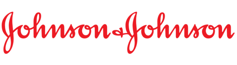 jonhson logo