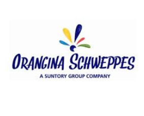 orngina logo