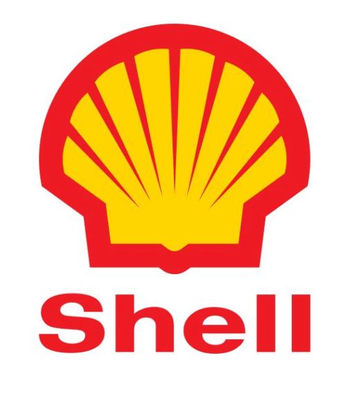 shell log o