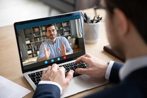negocjacje szkolenie online