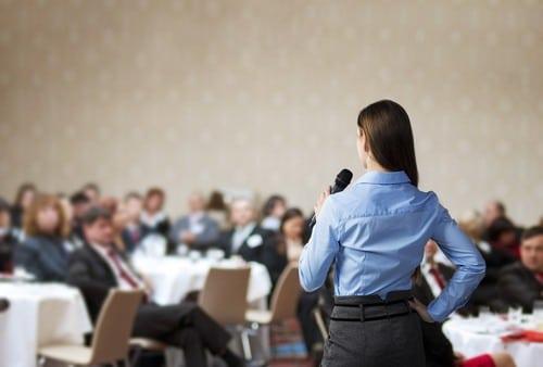 szkolenie wystapienie publiczne