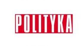 Polityka_media