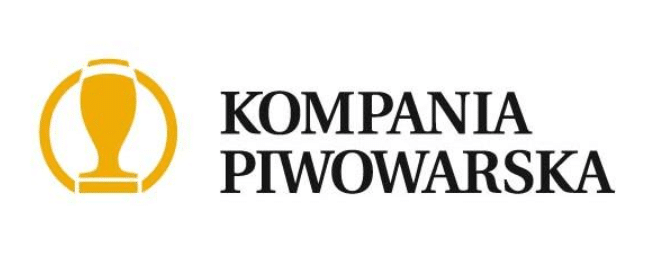 kompania piwowarska logo