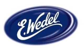 logo wedel1