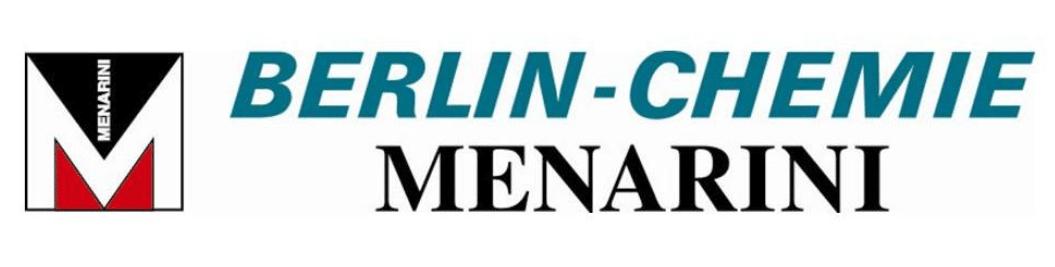 berlin chemie logo