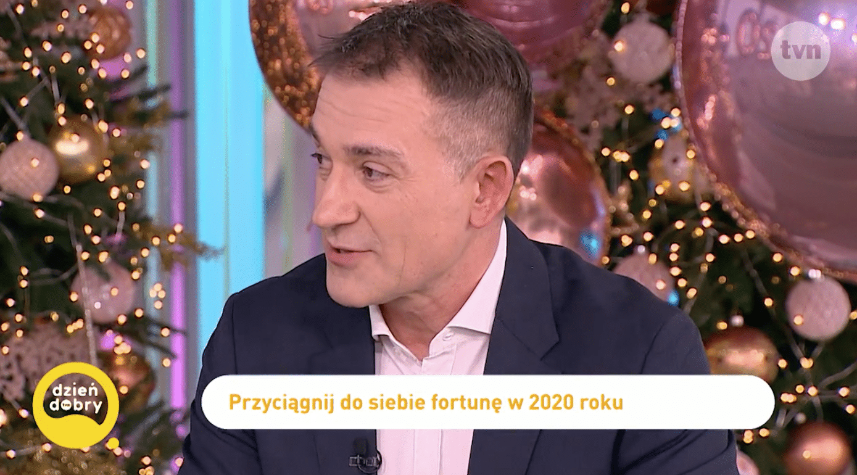 Zrzut ekranu 2020-01-7 o 08.15.20